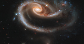 interplay-galaxie
